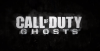 CODGhosts.png