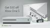 XboxOneSpricedropto250.png