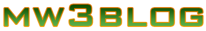 MW3Blog