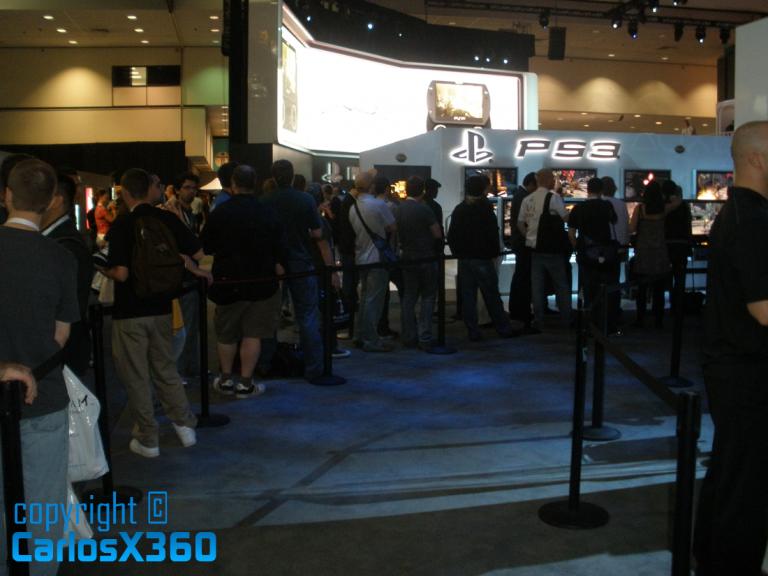 CarlosX360 E32009