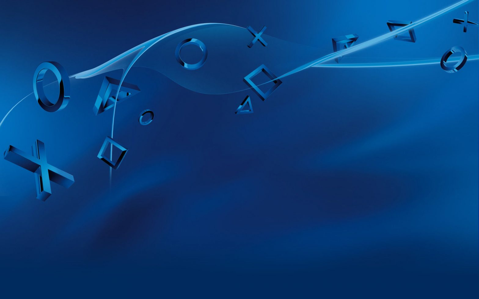 PlayStation 4 BG