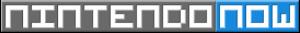 NintendoNow.com (est. 2002)