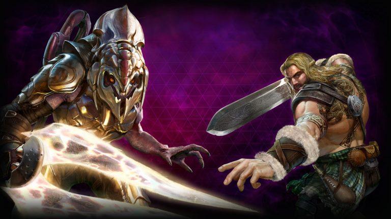 Killer Instinct Xbox