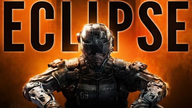 BO3 Eclipse DLC2