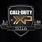 COD XP 2016