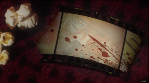 CODIW Zombies Teaser
