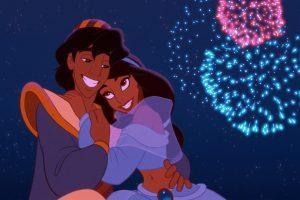 Aladdin 1994
