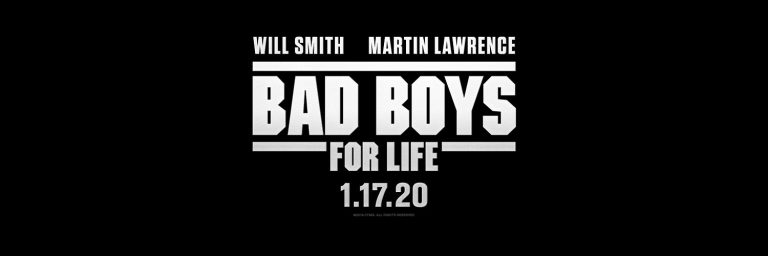 Bad Boys for Life 2020