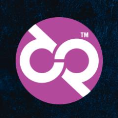 DestroyRepeat Social Media Icon