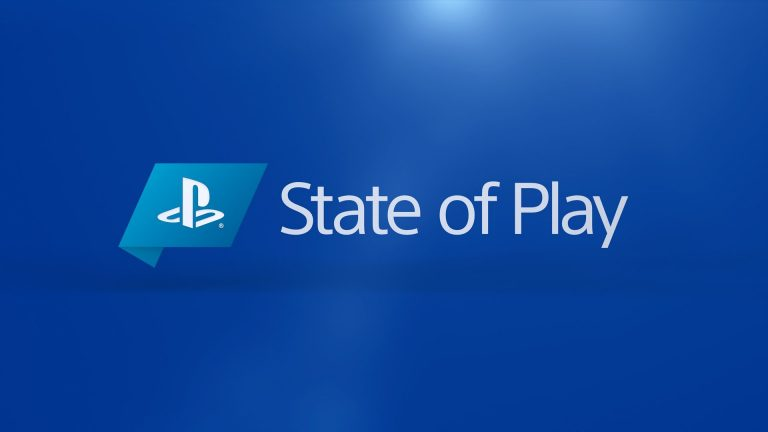 State of Play Sept 2019