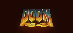 Doom 64 on PS4 Xbox One Nintendo Switch PC