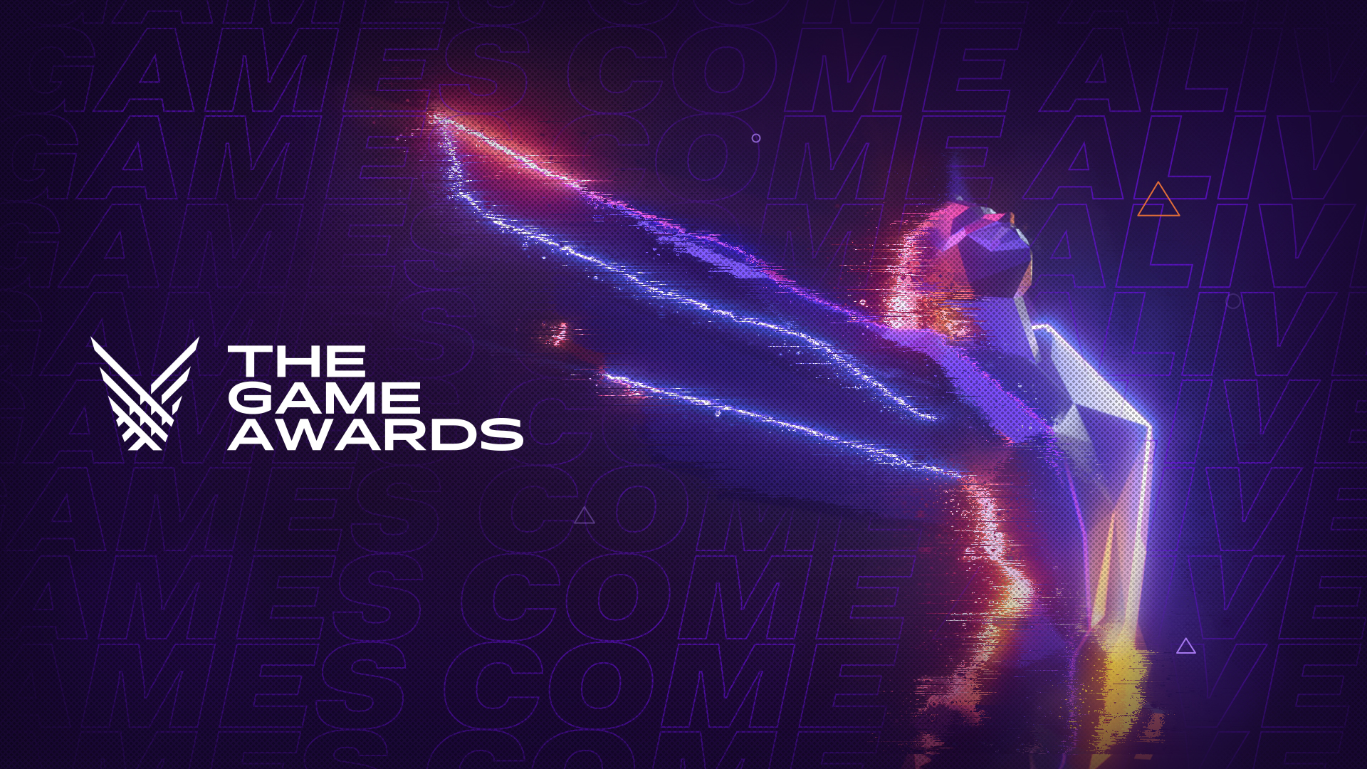 The Game Awards 2019